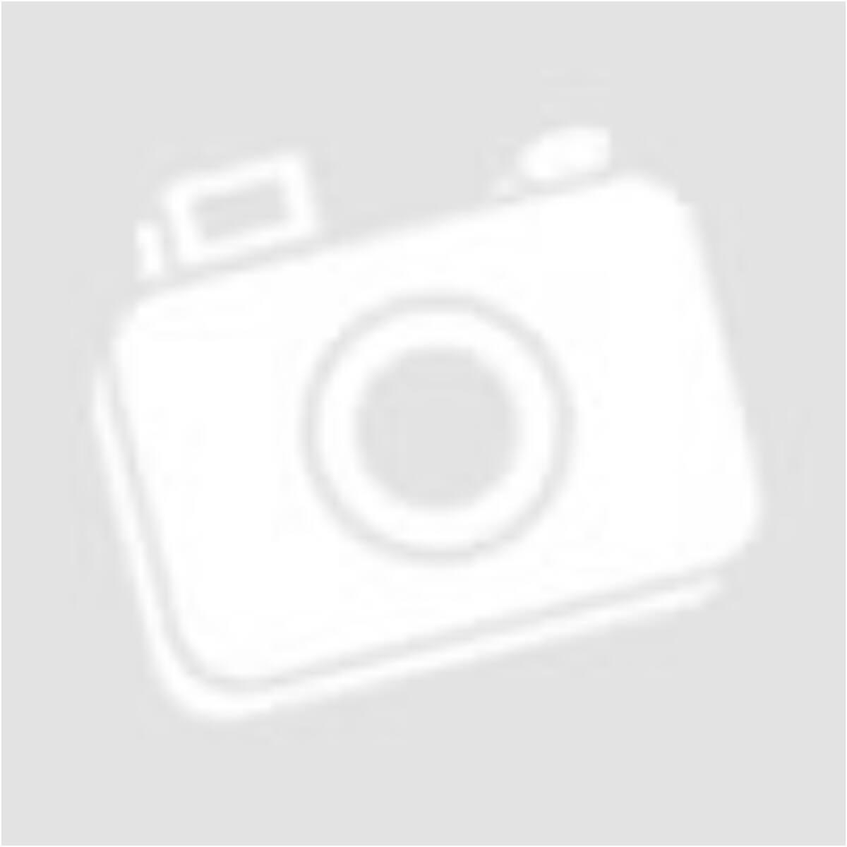 Bershka bordó kötött ruha S - Ruhák d5fb840120