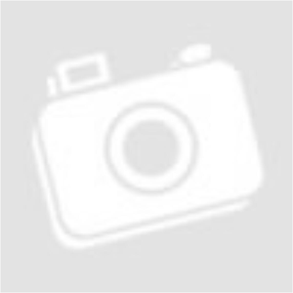 Stress átmeneti dzseki M - Kabátok db51d3656e